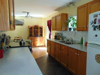 Photo 2: 871 Randolph Road in Cambridge: 404-Kings County Residential for sale (Annapolis Valley)  : MLS®# 202014354