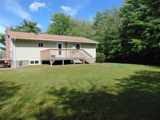 Photo 8: 871 Randolph Road in Cambridge: 404-Kings County Residential for sale (Annapolis Valley)  : MLS®# 202014354