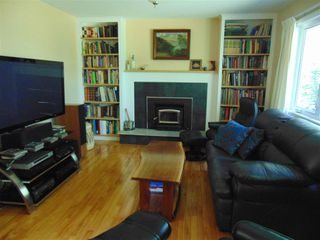 Photo 5: 871 Randolph Road in Cambridge: 404-Kings County Residential for sale (Annapolis Valley)  : MLS®# 202014354