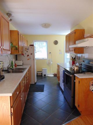 Photo 3: 871 Randolph Road in Cambridge: 404-Kings County Residential for sale (Annapolis Valley)  : MLS®# 202014354