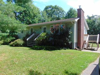 Photo 1: 871 Randolph Road in Cambridge: 404-Kings County Residential for sale (Annapolis Valley)  : MLS®# 202014354