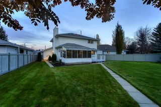 Photo 26: 11211 10 Avenue NW in Edmonton: House for sale