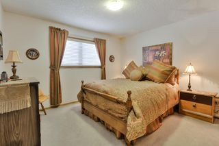 Photo 20: 11211 10 Avenue NW in Edmonton: House for sale
