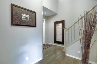 Photo 11: 39 CRANARCH Landing SE in Calgary: Cranston Detached for sale : MLS®# A1024411
