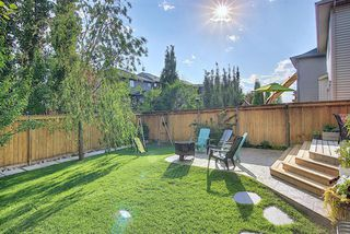 Photo 5: 39 CRANARCH Landing SE in Calgary: Cranston Detached for sale : MLS®# A1024411