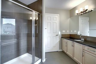 Photo 15: 39 CRANARCH Landing SE in Calgary: Cranston Detached for sale : MLS®# A1024411