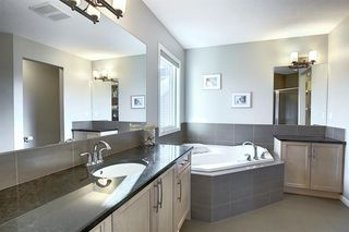 Photo 14: 39 CRANARCH Landing SE in Calgary: Cranston Detached for sale : MLS®# A1024411