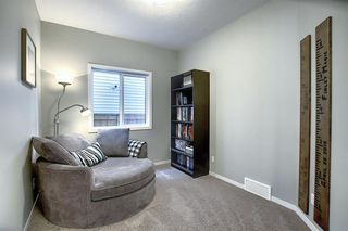 Photo 10: 39 CRANARCH Landing SE in Calgary: Cranston Detached for sale : MLS®# A1024411