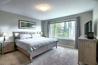 Photo 13: 39 CRANARCH Landing SE in Calgary: Cranston Detached for sale : MLS®# A1024411