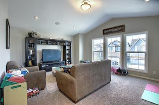 Photo 18: 39 CRANARCH Landing SE in Calgary: Cranston Detached for sale : MLS®# A1024411