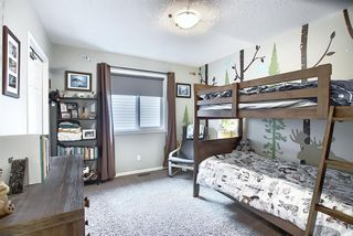 Photo 16: 39 CRANARCH Landing SE in Calgary: Cranston Detached for sale : MLS®# A1024411