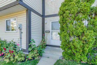 Photo 2: 18052 93 Avenue in Edmonton: Zone 20 Townhouse for sale : MLS®# E4211463