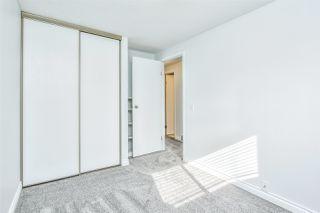 Photo 18: 18052 93 Avenue in Edmonton: Zone 20 Townhouse for sale : MLS®# E4211463
