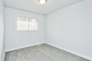Photo 17: 18052 93 Avenue in Edmonton: Zone 20 Townhouse for sale : MLS®# E4211463