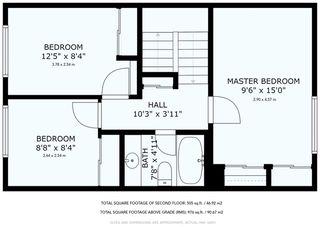 Photo 37: 18052 93 Avenue in Edmonton: Zone 20 Townhouse for sale : MLS®# E4211463
