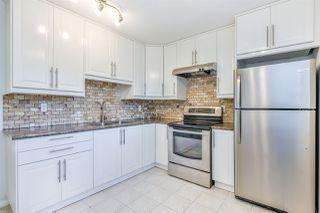 Photo 4: 18052 93 Avenue in Edmonton: Zone 20 Townhouse for sale : MLS®# E4211463