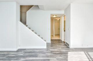 Photo 9: 18052 93 Avenue in Edmonton: Zone 20 Townhouse for sale : MLS®# E4211463