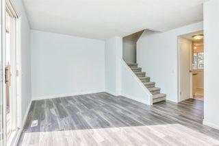 Photo 11: 18052 93 Avenue in Edmonton: Zone 20 Townhouse for sale : MLS®# E4211463