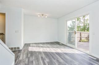 Photo 10: 18052 93 Avenue in Edmonton: Zone 20 Townhouse for sale : MLS®# E4211463