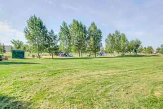 Photo 35: 18052 93 Avenue in Edmonton: Zone 20 Townhouse for sale : MLS®# E4211463