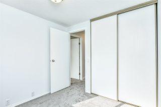 Photo 20: 18052 93 Avenue in Edmonton: Zone 20 Townhouse for sale : MLS®# E4211463