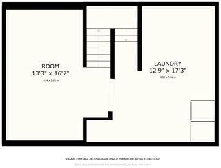 Photo 38: 18052 93 Avenue in Edmonton: Zone 20 Townhouse for sale : MLS®# E4211463