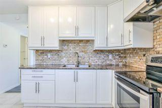 Photo 6: 18052 93 Avenue in Edmonton: Zone 20 Townhouse for sale : MLS®# E4211463