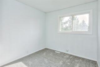 Photo 19: 18052 93 Avenue in Edmonton: Zone 20 Townhouse for sale : MLS®# E4211463