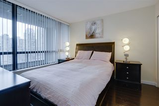 """Photo 20: 906 909 MAINLAND Street in Vancouver: Yaletown Condo for sale in """"YALETOWN PARK"""" (Vancouver West)  : MLS®# R2492754"""
