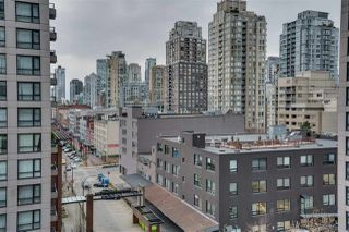 """Photo 18: 906 909 MAINLAND Street in Vancouver: Yaletown Condo for sale in """"YALETOWN PARK"""" (Vancouver West)  : MLS®# R2492754"""