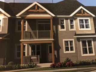 Main Photo: 20225 15A Avenue in Edmonton: Zone 57 Attached Home for sale : MLS®# E4213953