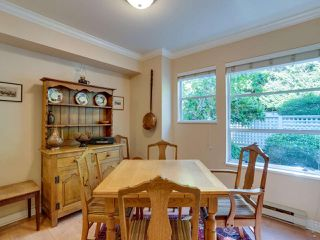 """Photo 14: B2 275 E 4TH Street in North Vancouver: Lower Lonsdale Townhouse for sale in """"BIRCHTREE SQUARE"""" : MLS®# R2497894"""
