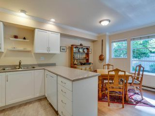 """Photo 12: B2 275 E 4TH Street in North Vancouver: Lower Lonsdale Townhouse for sale in """"BIRCHTREE SQUARE"""" : MLS®# R2497894"""