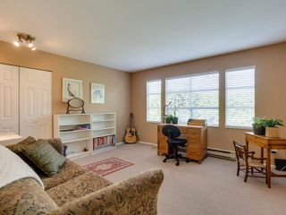 """Photo 20: B2 275 E 4TH Street in North Vancouver: Lower Lonsdale Townhouse for sale in """"BIRCHTREE SQUARE"""" : MLS®# R2497894"""
