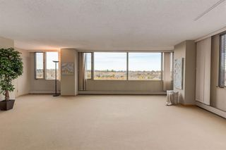 Photo 5: 1302A 500 Eau Claire Avenue SW in Calgary: Eau Claire Apartment for sale : MLS®# A1041808