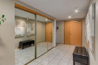 Photo 2: 1302A 500 Eau Claire Avenue SW in Calgary: Eau Claire Apartment for sale : MLS®# A1041808