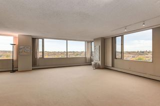 Photo 7: 1302A 500 Eau Claire Avenue SW in Calgary: Eau Claire Apartment for sale : MLS®# A1041808