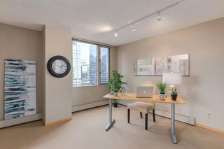 Photo 27: 1302A 500 Eau Claire Avenue SW in Calgary: Eau Claire Apartment for sale : MLS®# A1041808