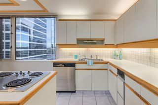 Photo 14: 1302A 500 Eau Claire Avenue SW in Calgary: Eau Claire Apartment for sale : MLS®# A1041808