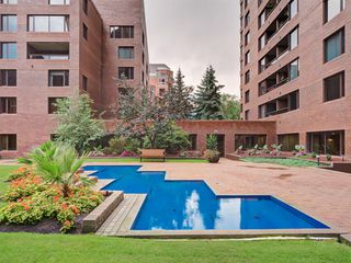 Photo 41: 1302A 500 Eau Claire Avenue SW in Calgary: Eau Claire Apartment for sale : MLS®# A1041808