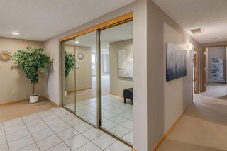 Photo 3: 1302A 500 Eau Claire Avenue SW in Calgary: Eau Claire Apartment for sale : MLS®# A1041808