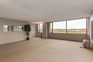 Photo 6: 1302A 500 Eau Claire Avenue SW in Calgary: Eau Claire Apartment for sale : MLS®# A1041808