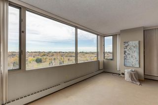 Photo 8: 1302A 500 Eau Claire Avenue SW in Calgary: Eau Claire Apartment for sale : MLS®# A1041808