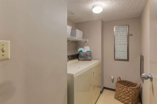 Photo 18: 1302A 500 Eau Claire Avenue SW in Calgary: Eau Claire Apartment for sale : MLS®# A1041808