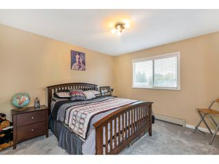Photo 33: 4633 55A Street in Delta: Delta Manor House for sale (Ladner)  : MLS®# R2509339