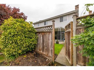 Photo 39: 4633 55A Street in Delta: Delta Manor House for sale (Ladner)  : MLS®# R2509339