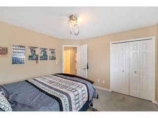 Photo 30: 4633 55A Street in Delta: Delta Manor House for sale (Ladner)  : MLS®# R2509339
