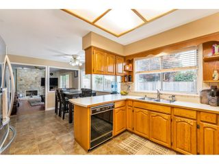 Photo 14: 4633 55A Street in Delta: Delta Manor House for sale (Ladner)  : MLS®# R2509339