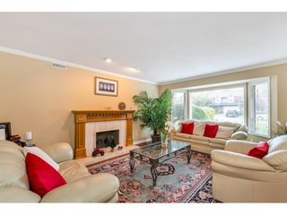 Photo 3: 4633 55A Street in Delta: Delta Manor House for sale (Ladner)  : MLS®# R2509339