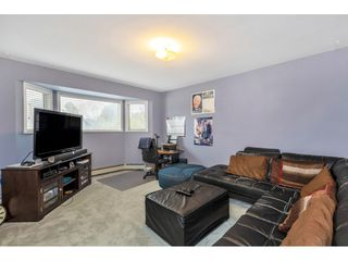 Photo 31: 4633 55A Street in Delta: Delta Manor House for sale (Ladner)  : MLS®# R2509339